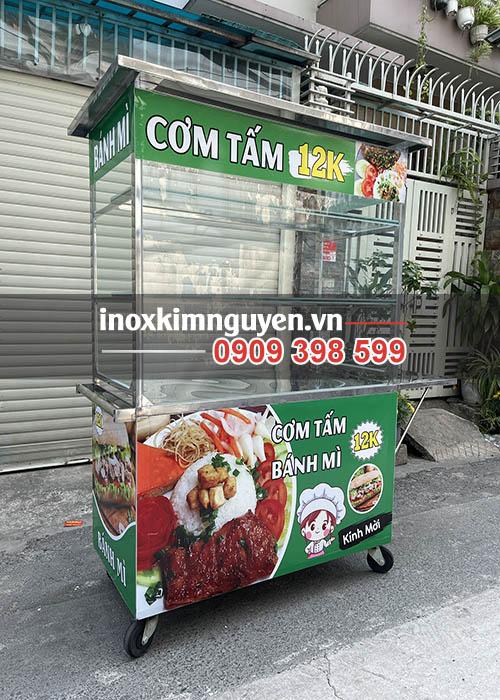 xe-ban-com-tam-banh-mi-1m2-0225