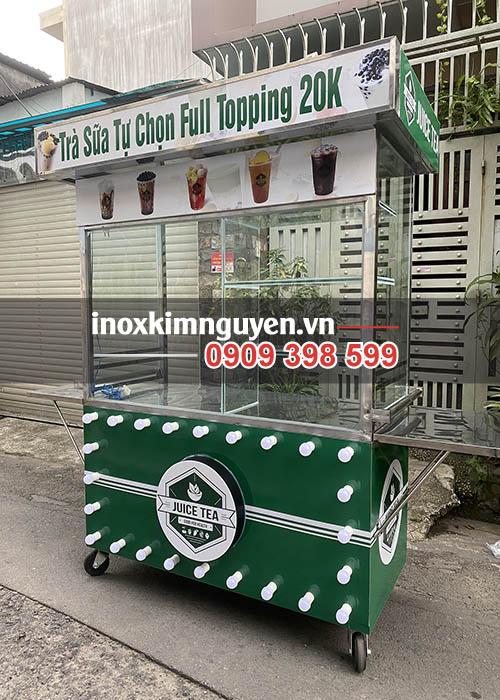 xe-ban-tra-sua-tu-chon-1m4-0223-1