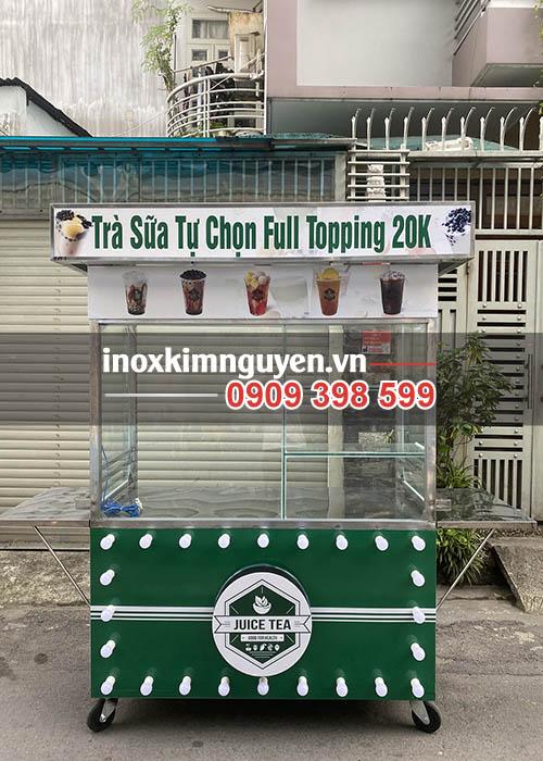 xe-ban-tra-sua-tu-chon-1m4-0223-2