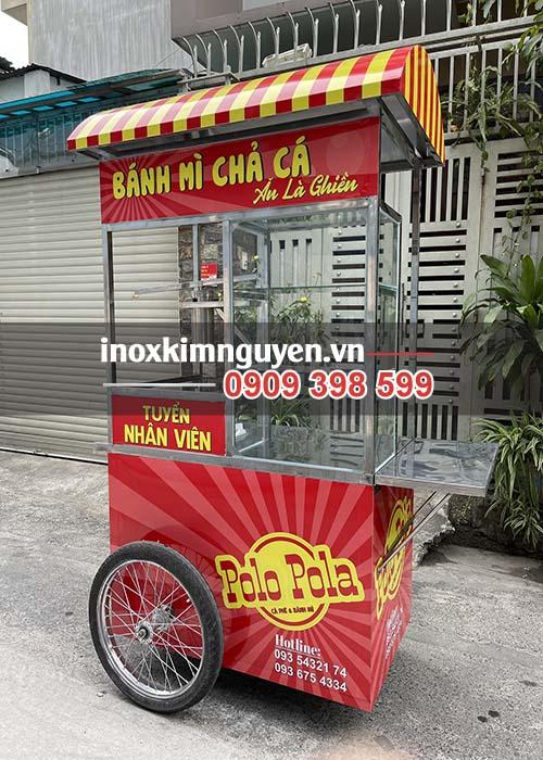 xe-banh-mi-cha-ca-2-banh-xe-may-1m-0225-1
