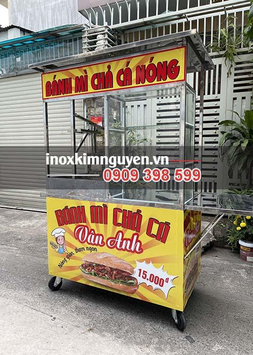 xe-banh-mi-cha-ca-nong-1m2-0225-1