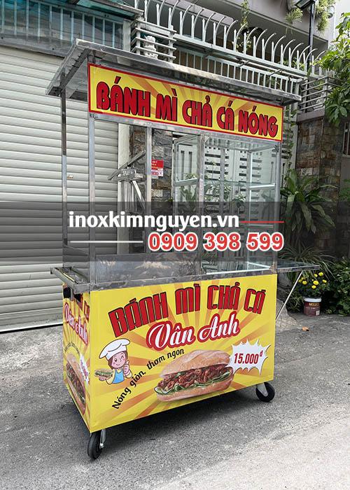 xe-banh-mi-cha-ca-nong-1m2-0225