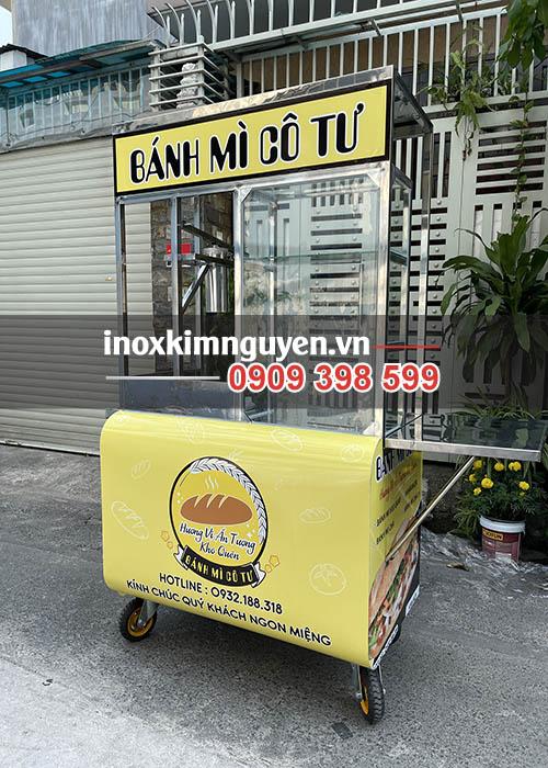 xe-banh-mi-cha-ca-thung-cong-1m-0225-1
