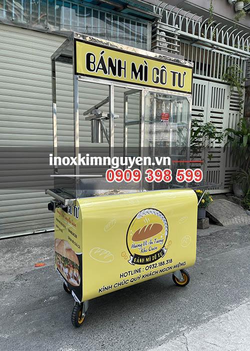 xe-banh-mi-cha-ca-thung-cong-1m-0225