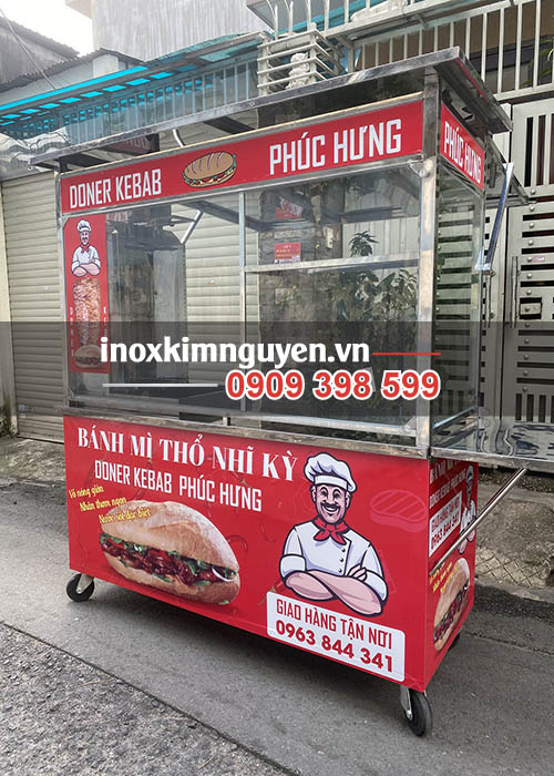 xe-banh-mi-doner-kebab-1m6-0102-2
