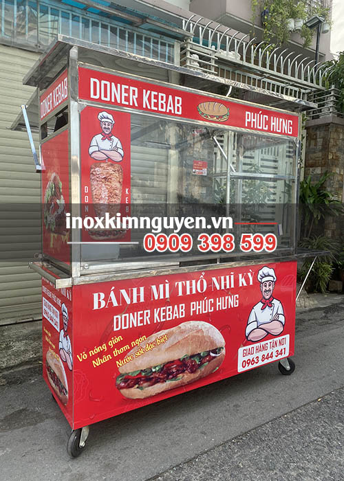 xe-banh-mi-doner-kebab-1m6-0102