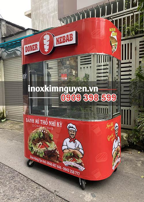 xe-banh-mi-doner-kebab-kinh-cong-1m6-1008-1