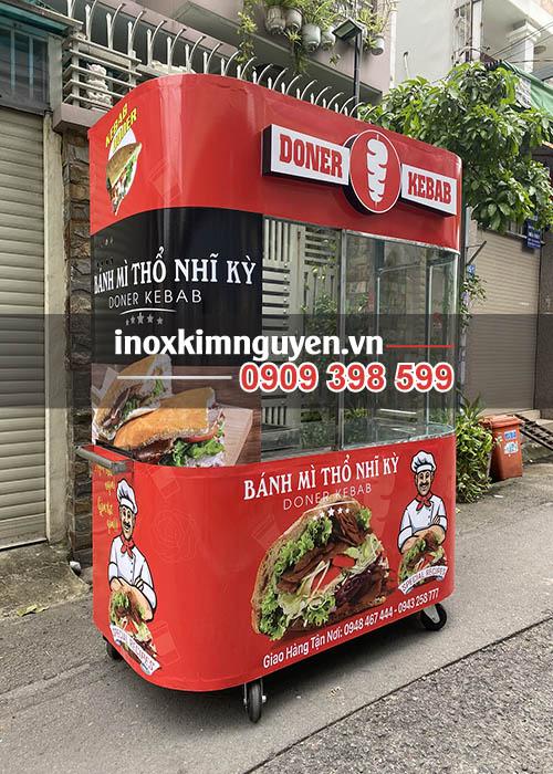 xe-banh-mi-doner-kebab-kinh-cong-1m6-1008