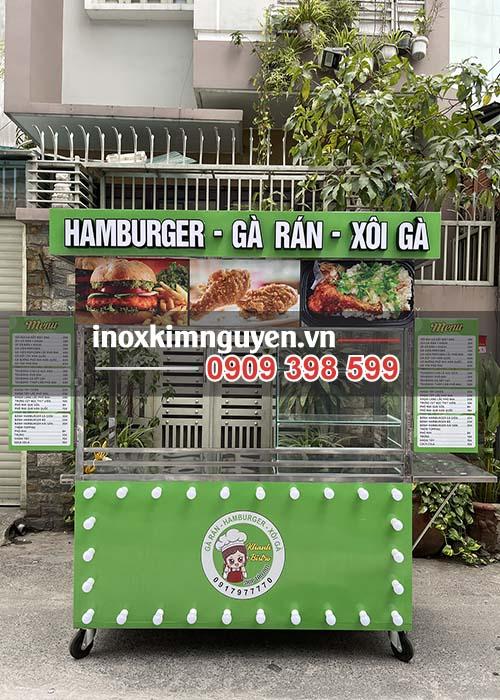 xe-banh-mi-hamburger-ga-ran-xoi-ga-1m6x60x2m-0224-2