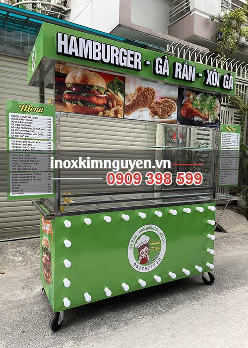 xe-banh-mi-hamburger-ga-ran-xoi-ga-1m6x60x2m-0224