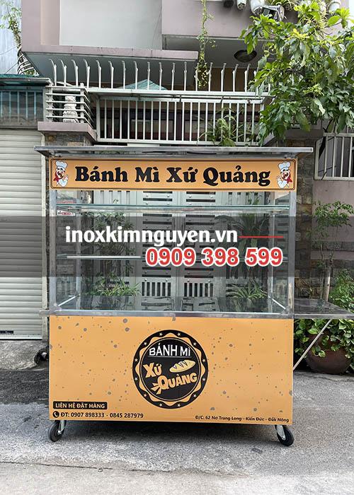 xe-banh-mi-inox-1m6-sp504-0227-1
