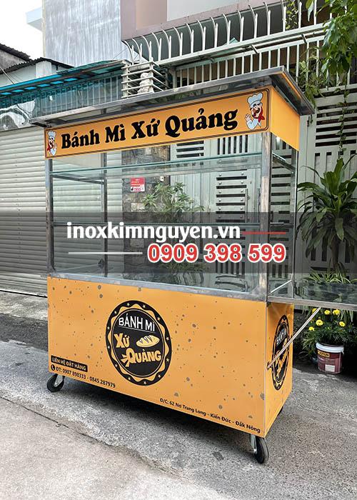 xe-banh-mi-inox-1m6-sp504-0227-2