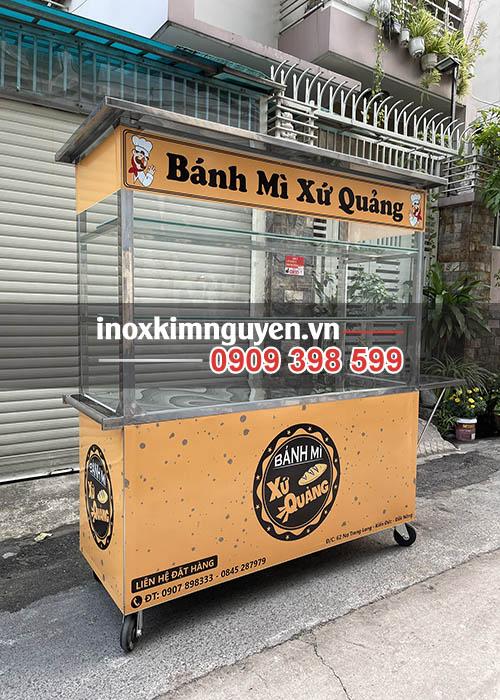xe-banh-mi-inox-1m6-sp504-0227