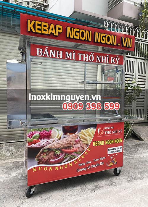 xe-banh-mi-tho-nhi-ky-1m4-chu-noi-den-sang-0223