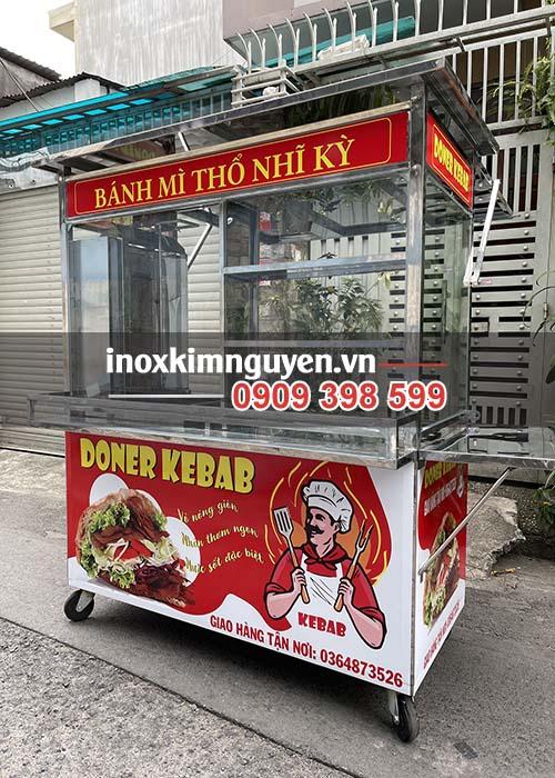 xe-banh-mi-tho-nhi-ky-1m4-mau-moi-0223-1