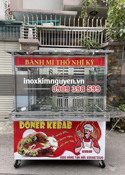 xe-banh-mi-tho-nhi-ky-1m4-mau-moi-0223-2