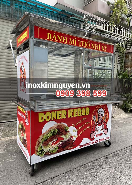 xe-banh-mi-tho-nhi-ky-1m4-mau-moi-0223