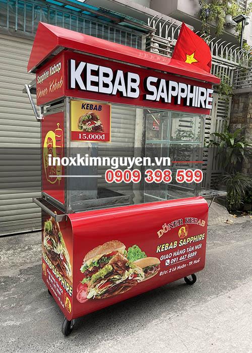 xe-banh-mi-tho-nhi-ky-1m4-thung-cong-0224