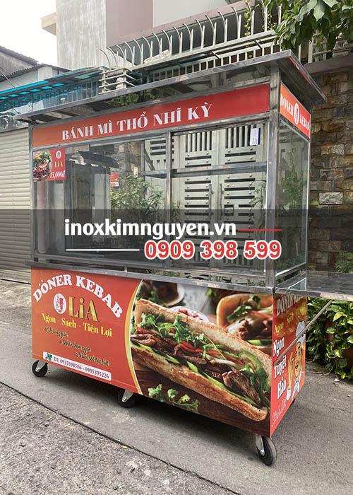 xe-banh-mi-tho-nhi-ky-1m8-1130-1