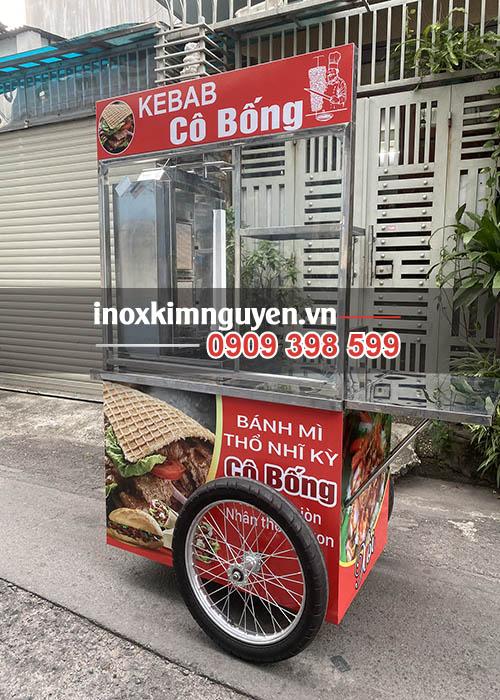 xe-banh-mi-tho-nhi-ky-khong-mai-1m-0223-1