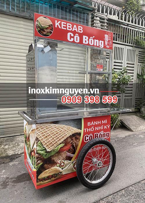 xe-banh-mi-tho-nhi-ky-khong-mai-1m-0223