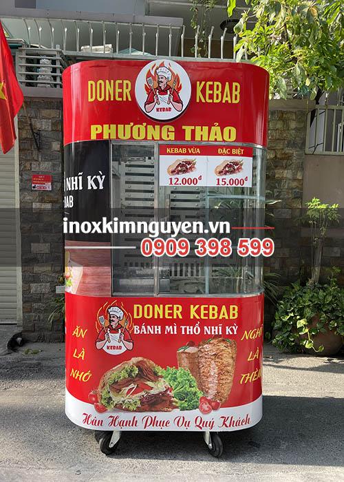 xe-banh-mi-tho-nhi-ky-kinh-cong-1m2-0225-1