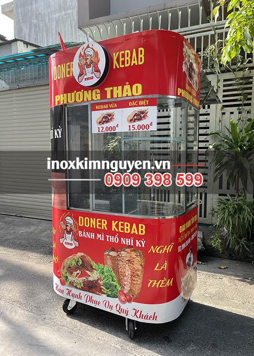 xe-banh-mi-tho-nhi-ky-kinh-cong-1m2-0225-3