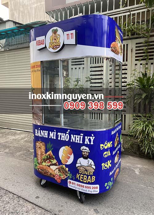 xe-banh-mi-tho-nhi-ky-kinh-cong-1m2-1114-1