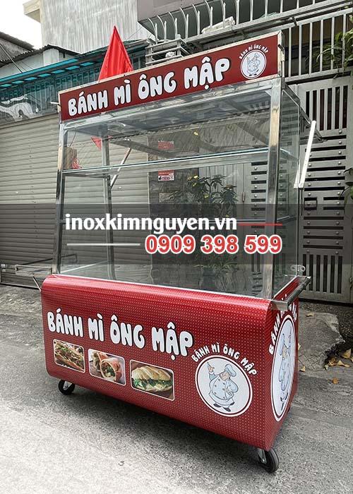 xe-banh-mi-thung-cong-1m5-0225-2