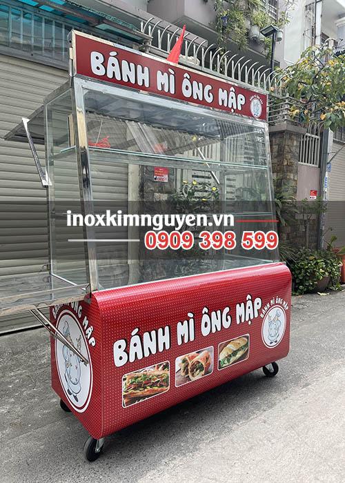 xe-banh-mi-thung-cong-1m5-0225
