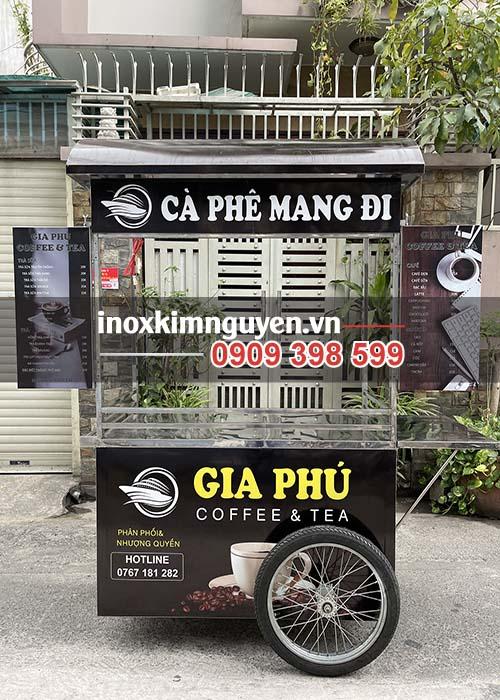xe-ca-phe-1m2-mai-vom-0225-1