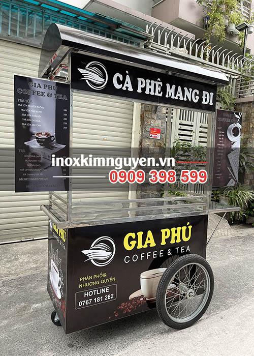 xe-ca-phe-1m2-mai-vom-0225