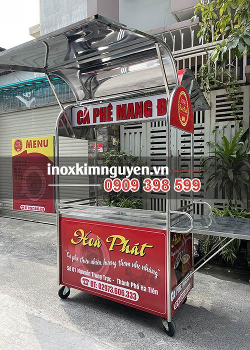 xe-ca-phe-mang-di-2-canh-gap-1m2-0225-1