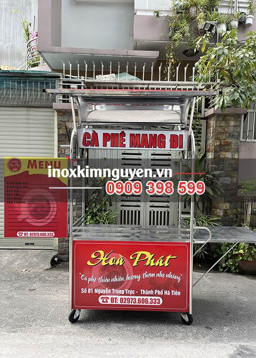 xe-ca-phe-mang-di-2-canh-gap-1m2-0225-2