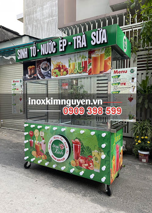 xe-sinh-to-nuoc-ep-tra-sua-1m6-sp-485-0226-1