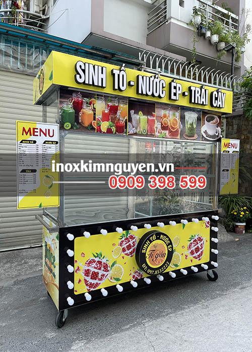 xe-tra-sua-1m8-0224
