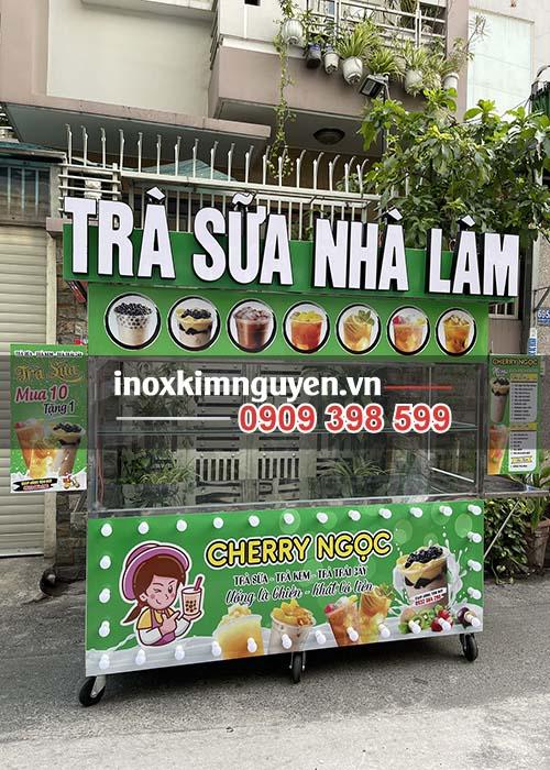 xe-tra-sua-nha-lam-2m-sp486-0226-1
