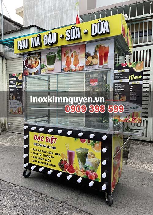 xe-tra-sua-rau-ma-dau-1m4-0223-1