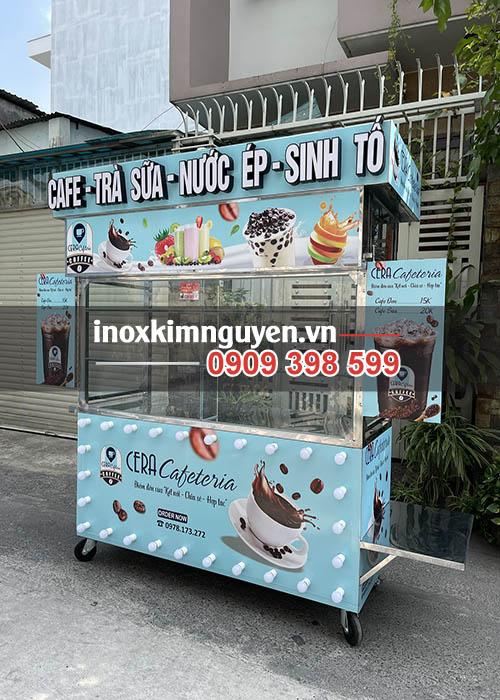 trang-tri-xe-tra-sua-cafe-sinh-to-dep-1m6-sp572-0617-1