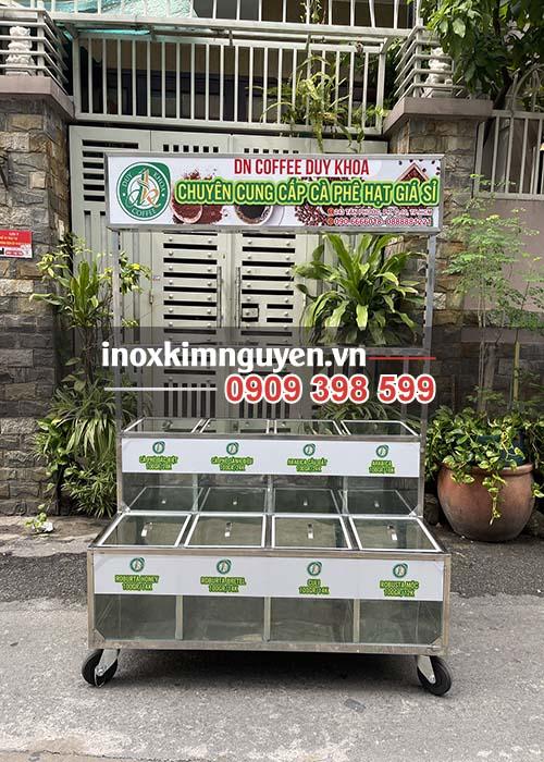 tu-kinh-inox-trung-cafe-1m2-sp524-0618-1