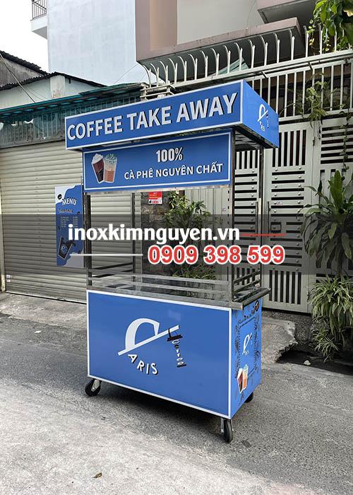 tu-xe-coffee-take-away-1m2-sp522-0618-1