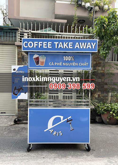 tu-xe-coffee-take-away-1m2-sp522-0618-2