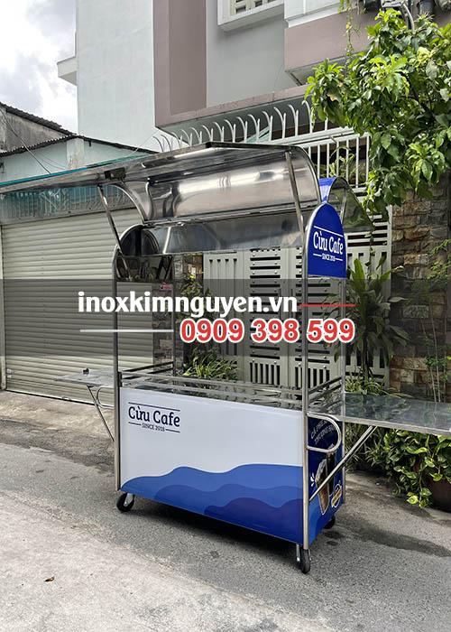xe-ban-cafe-mau-2-canh-gap-1m4-sp583-0618-2