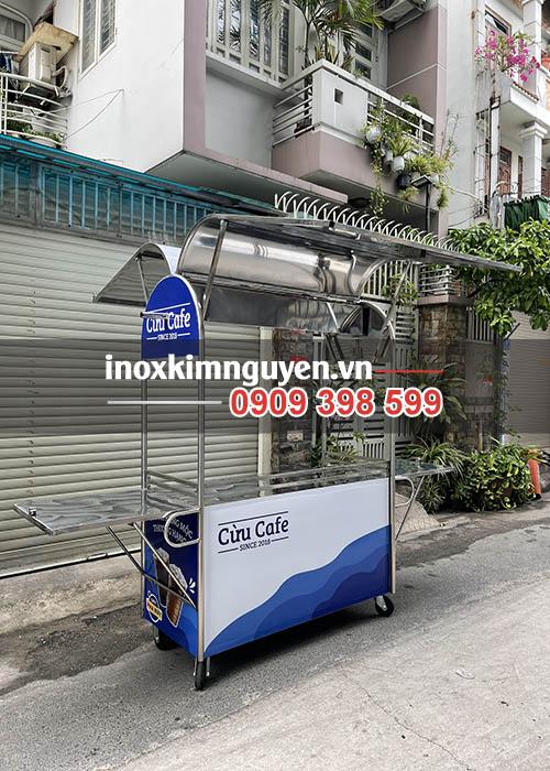 xe-ban-cafe-mau-2-canh-gap-1m4-sp583-0618-3