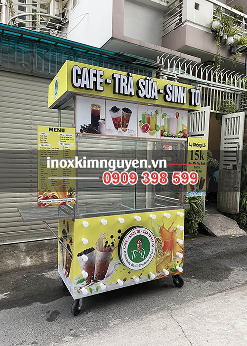 xe-ban-cafe-tra-sua-sinh-to-1m2-sp525-0613-2