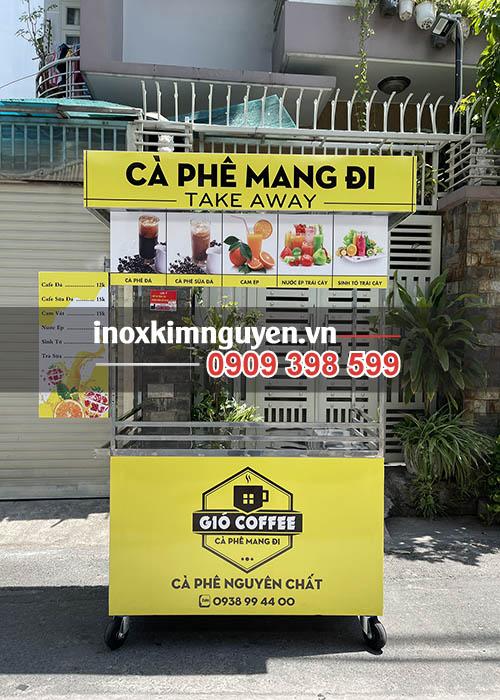 xe-ca-phe-inox-1m2-sp584-0615