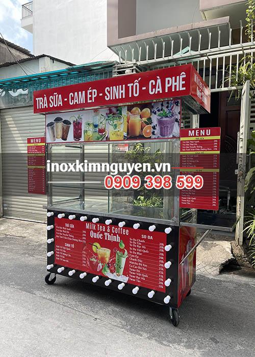 xe-tra-sua-sinh-to-ca-phe-inox-1m5-0613-1