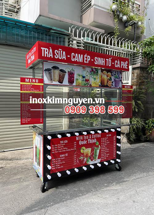 xe-tra-sua-sinh-to-ca-phe-inox-1m5-0613