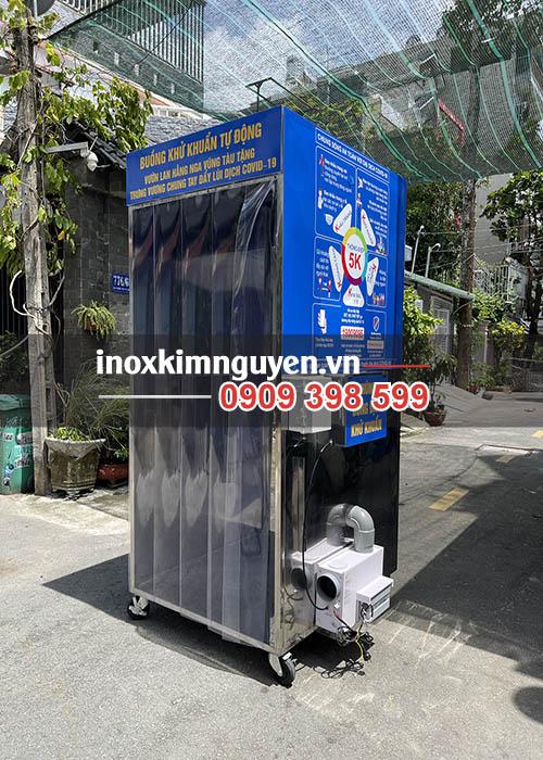 buong-khu-khuan-tu-dong-1mx1m2x2m35-0802