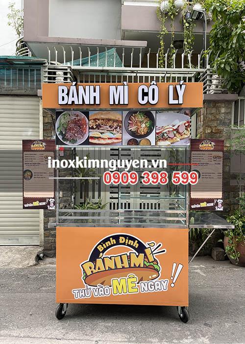 hinh-anh-xe-banh-mi-dep-1m2-sp582-0622-2